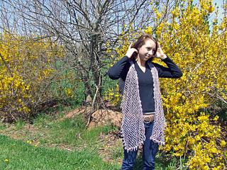 Honeygrove2_small2