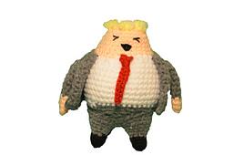 Mr_rob_fordgurumi_small_best_fit
