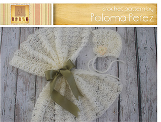 Pattern_cover_small2
