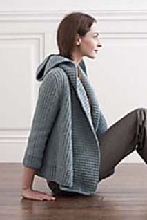 Knw_osprey-hooded-cardigan_small2