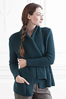 Knw_lark-cardigan_small2