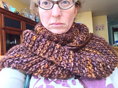 Amy_s_claire_cowl_small