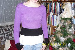 Laura_s_sweater_dec_2011_2_small_best_fit