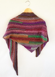 Noroshawl4_small2