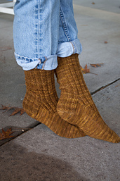 Trails_end_sock_small_best_fit