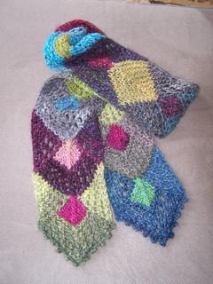Diamond_scarf_small2