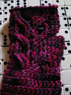 Owl_mitts_4_small2