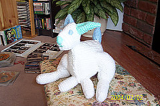 Knitted_dog_small2