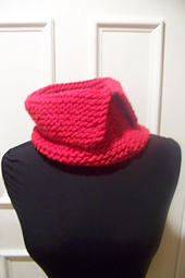 Red_cowl3_small_best_fit