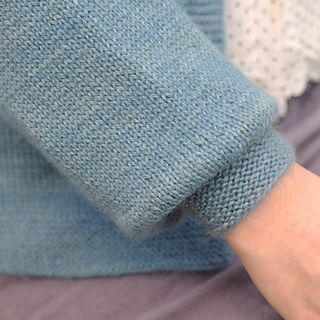 Hawthornsleevecloselarge_small2