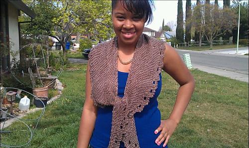 Monterey_and_artyarn_scarf_380_medium