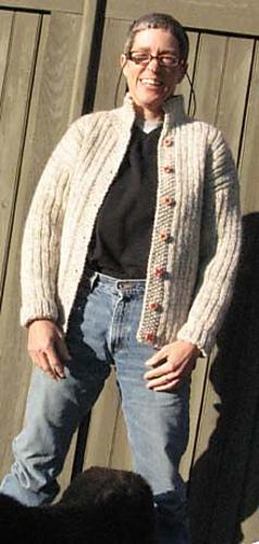Ribbed_sweater_jacket-dolly_medium