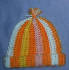 Stripehat_small