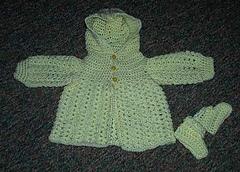 Crochethoodedsweater_small