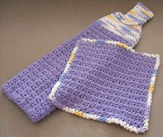 Towlanddishcloth_small2
