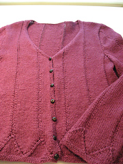 Lace_cardigan_small
