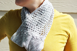 Pearlcowl6_small_best_fit