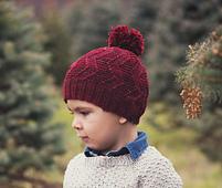 Knittinlittlewinter-37-_zf-7037-35900-1-014__copy_small_best_fit