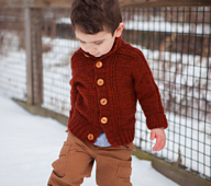Middlebury_cardigan_small_best_fit