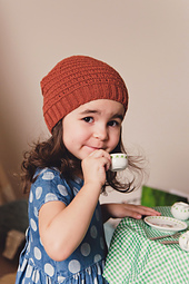 Eyelet_ridge_hat_1_small_best_fit