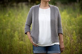 Blackboxphotography_sweater_tank_knits-8_small2