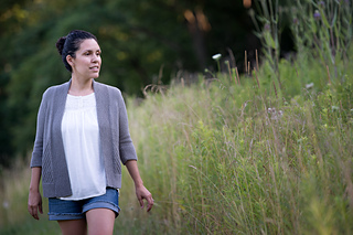 Blackboxphotography_sweater_tank_knits-3_small2