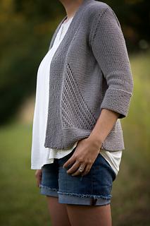 Blackboxphotography_sweater_tank_knits-7_small2