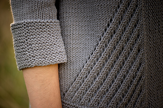 Blackboxphotography_sweater_tank_knits-9_small2