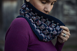 Blackboxphotography_purple_scarf_boys_portraits-26_small_best_fit