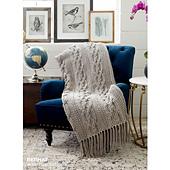 Bernat-makerhomedec-c-crochetcableworkblanket-web_small_best_fit