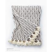 Bernat-blanket-k-trellisandtasselsknitafghan-web2_small_best_fit