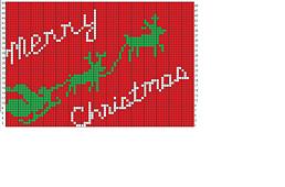 Merrychristmaschart1_small_best_fit