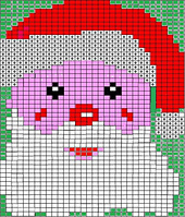 Santapattern_small_best_fit