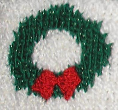 Wreathknitted_small