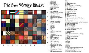 Blanket_pattern2_small_best_fit