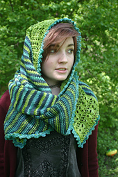 Springvalleyshawl-1_small_best_fit