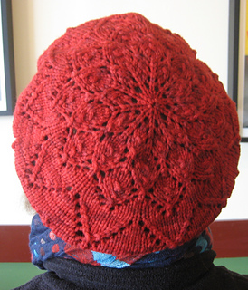 Red_gothic_tam_back_view_small2