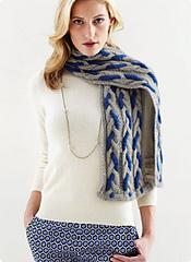 Ze_twistcabledscarf250_small