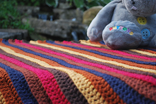 Charity_diagonal_blanket190915_44_small2