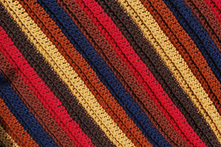 Charity_diagonal_blanket190915_40_small2