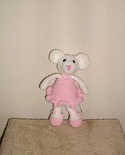 Ballerina_mouse_small2