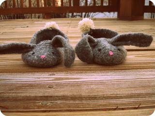 Bunnies2_small2