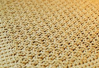 Tunisian_drying_mat__2_of_2__small2