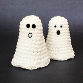 Ghost_crochet_pattern_small_best_fit