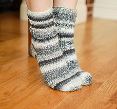 Ladies_sock_crochet_pattern_small