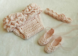 Ballerina_crochet_pattern_set_small2