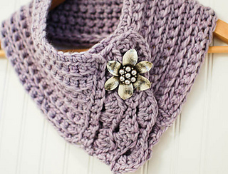 Crochet_scarflette_pattern__5_of_5__small2