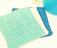 Tunisian_washcloth_sampler_small_best_fit