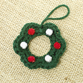 Little_wreath_crochet_pattern-5_small_best_fit
