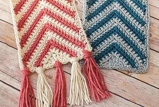Chevron_ripple_scarf_crochet_pattern-2_small2